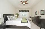 10122 Silver Maple Court - Photo 7