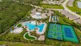 3487 Acapulco Circle - Photo 23