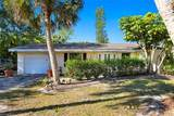 5151 Sanibel Captiva Road - Photo 1
