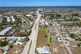 409-431 Del Prado Boulevard - Photo 1