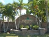 6791 Highland Pines Circle - Photo 2