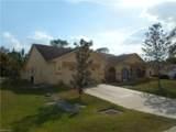6791 Highland Pines Circle - Photo 6