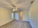 423 14th Terrace - Photo 13