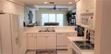 1787 Four Mile Cove Parkway - Photo 5