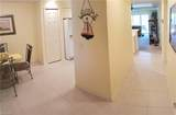 1787 Four Mile Cove Parkway - Photo 8
