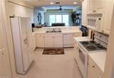 1787 Four Mile Cove Parkway - Photo 9