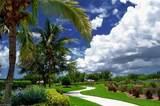 2518 Anguilla Drive - Photo 27