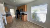 2518 Anguilla Drive - Photo 3