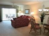 12191 Kelly Sands Way - Photo 11