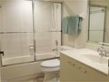 12191 Kelly Sands Way - Photo 24