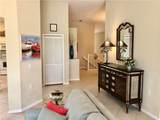 3081 Meandering Way - Photo 13