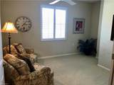 3081 Meandering Way - Photo 6