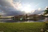 4199 Bellasol Circle - Photo 7