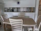 11460 Caravel Circle - Photo 16