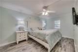 5228 Bayside Villas - Photo 10