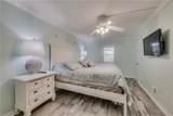 5228 Bayside Villas - Photo 11