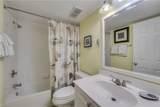 5228 Bayside Villas - Photo 14