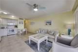 5228 Bayside Villas - Photo 3