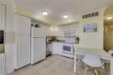 5228 Bayside Villas - Photo 7