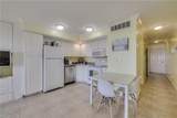 5228 Bayside Villas - Photo 8