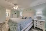 5228 Bayside Villas - Photo 9