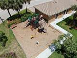 1070 Winding Pines Circle - Photo 34