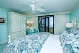 2611 Gulf Drive - Photo 17