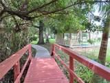 1414 Tropic Terrace - Photo 27