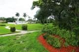 1414 Tropic Terrace - Photo 28