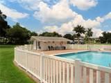 1414 Tropic Terrace - Photo 29
