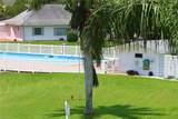 1414 Tropic Terrace - Photo 30