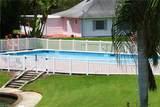 1414 Tropic Terrace - Photo 7
