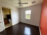 8346 Esperanza Street - Photo 16