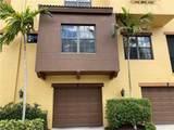 8346 Esperanza Street - Photo 18