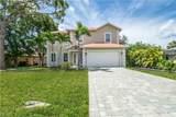 13108 Caribbean Boulevard - Photo 4