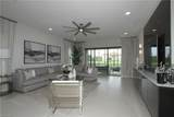 11808 Meadowrun Circle - Photo 13