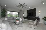 11808 Meadowrun Circle - Photo 14