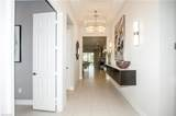 11808 Meadowrun Circle - Photo 2