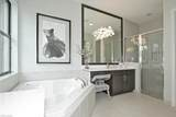 11808 Meadowrun Circle - Photo 21