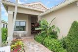 11808 Meadowrun Circle - Photo 23