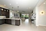 11808 Meadowrun Circle - Photo 9