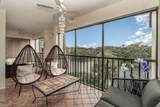 1550 Oyster Catcher Point - Photo 1