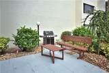 4379 Jib Boom Court - Photo 22