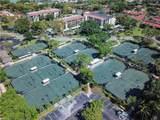 4379 Jib Boom Court - Photo 30
