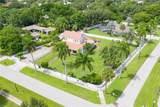 1335 Florida Avenue - Photo 1