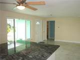 2864 Triggerfish Street - Photo 13