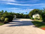 Lot 37    3011 Riverbend Resort Boulevard - Photo 1