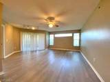 8870 Colonnades Court - Photo 1