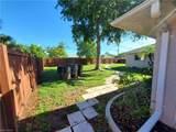 1319 25th Terrace - Photo 8