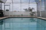 215 7th Terrace - Photo 14